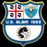 OLBIA1