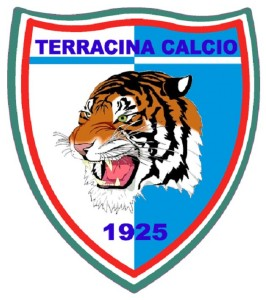 logo-terracina-calcio