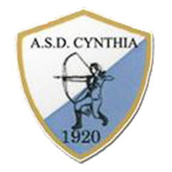 ynthia