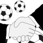 calciomercato_R400_28dic10