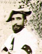 Angelo Gana
