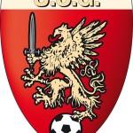 Logo-Grifone-big