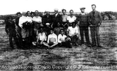 1930nu