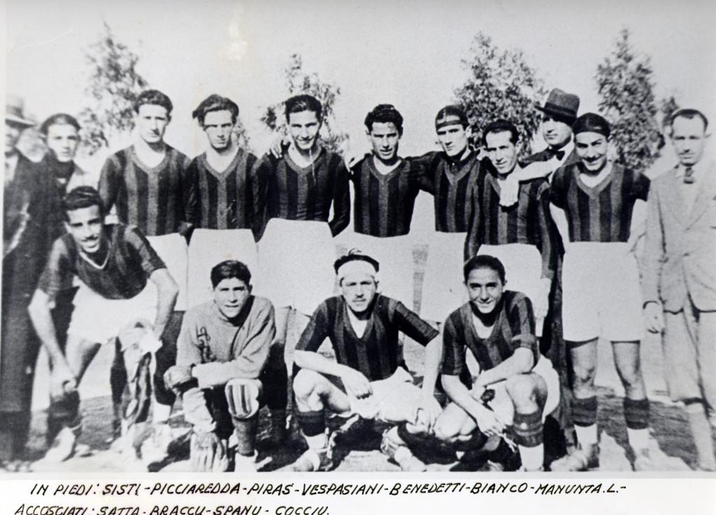 OL1932-33
