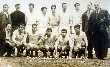 OL 1958-59b copia