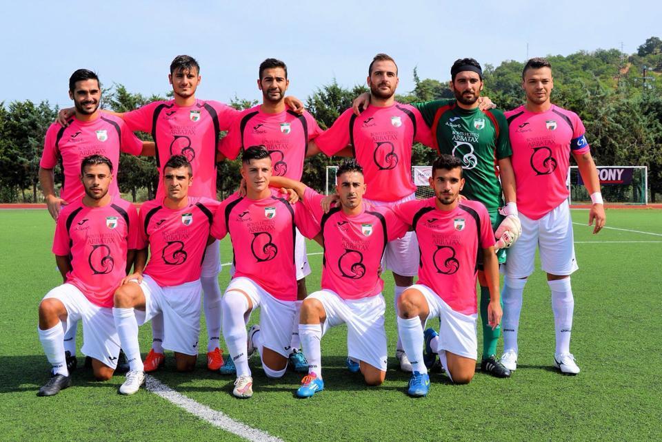 squadra2015-16