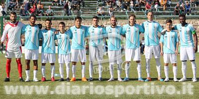 Budoni-stagione-2015-16