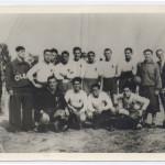 OL '39-40
