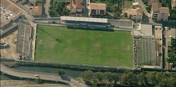 stadio-Bruno-Nespoli-di-Olbia