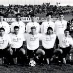 olbia-1993-94