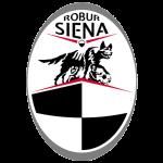 RoburSiena