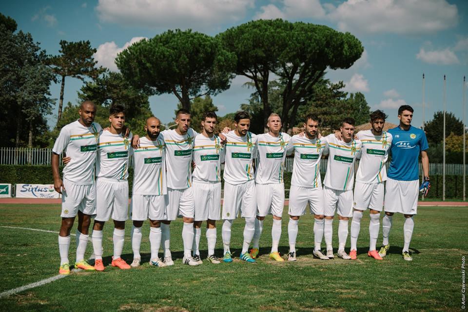 Racing-Club-Roma