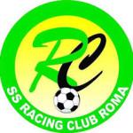racingroma